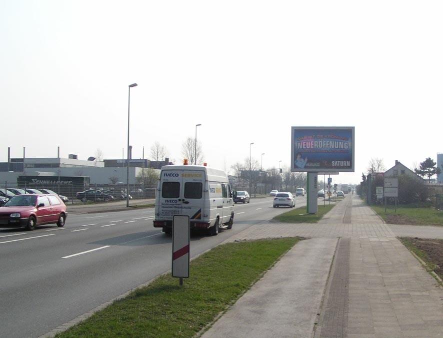 Hansestr. geg. Grotrian-Steinweg-Str./We.re.