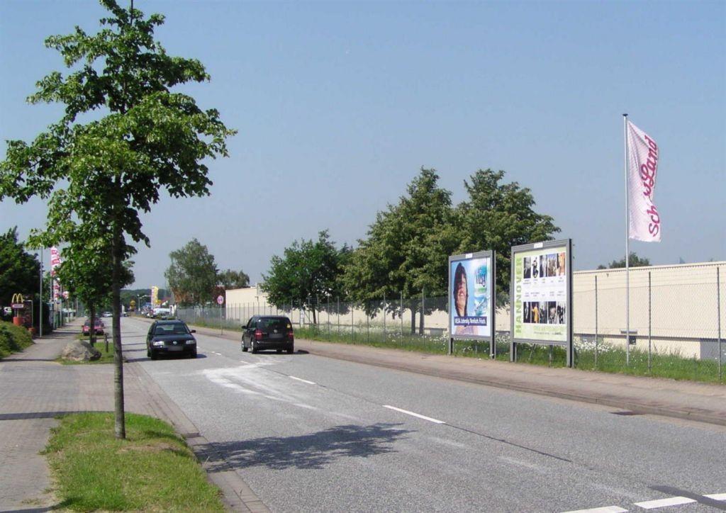 Dieselstr.  10/Spenglerstr.