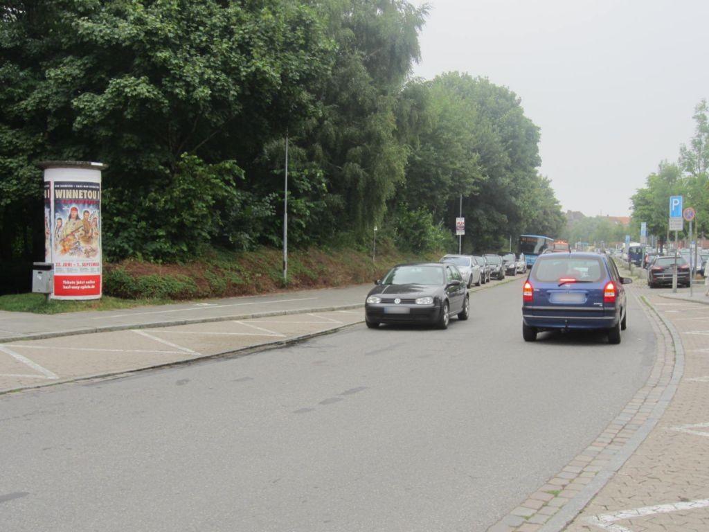 Stadtgrabenstr. geg.   1