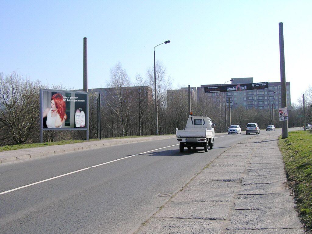 Große Beerbergstr. geg. Damaschkeweg/We.li.