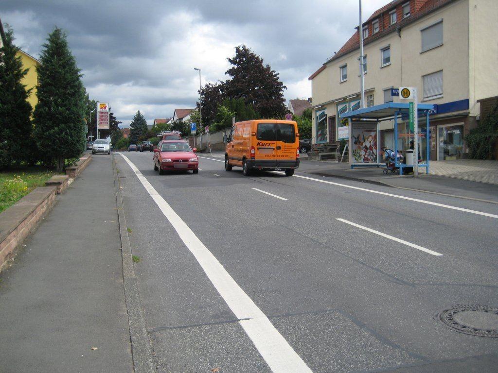 Hauptstr./Schöne Aussicht/Vi. Innen