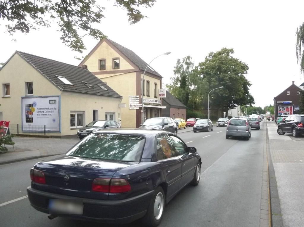 Düsseldorfer Landstr. 149