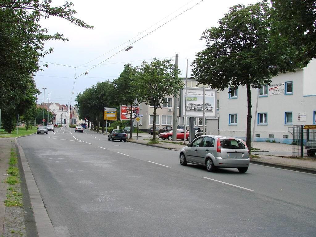 Ückendorfer Str.  58-62/We.re. CS
