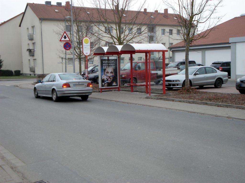 Altkönigstr. / Feldbergstr.Innen  (Lidl-Markt)