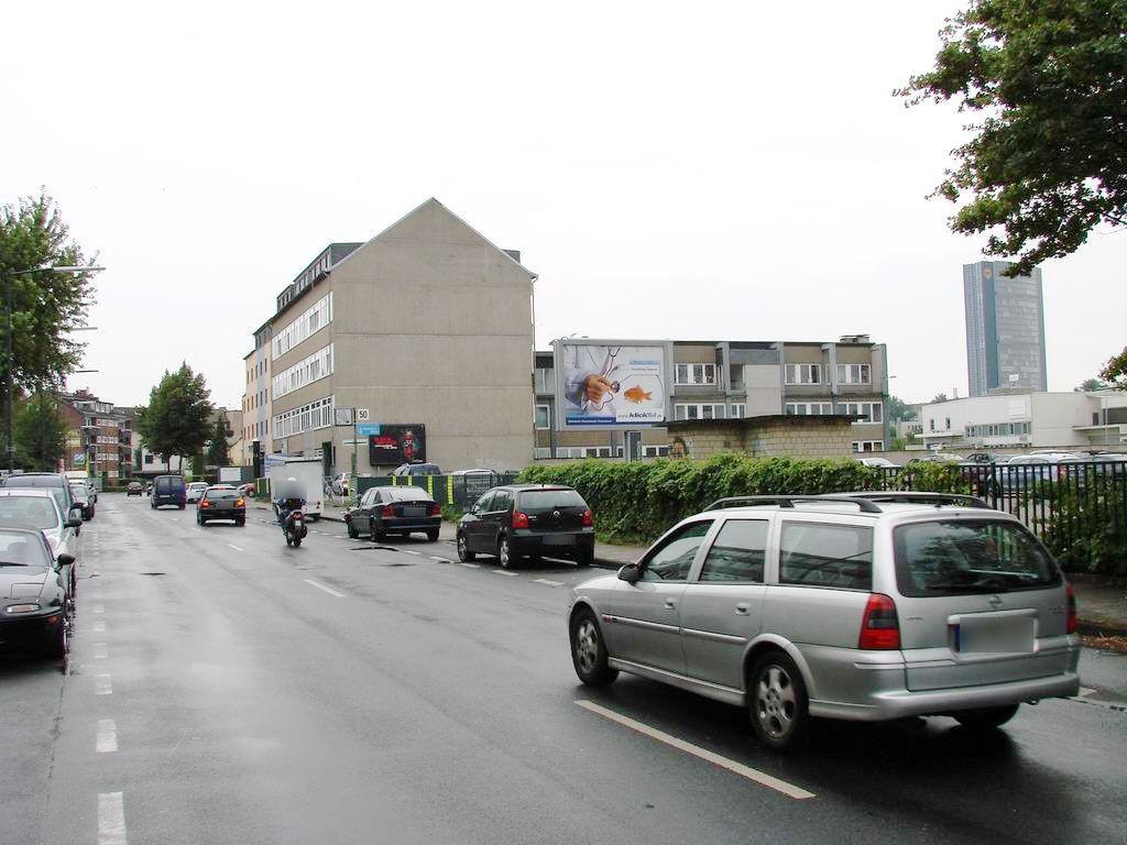 Vogelsanger Weg  50/We.re. CS