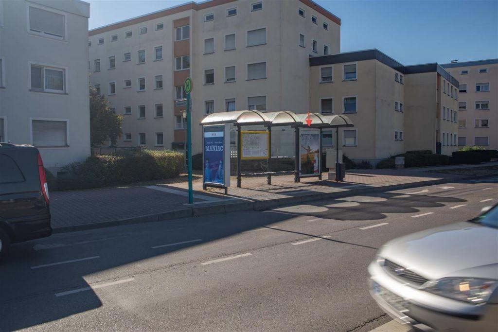 Nieder Kirchweg 39/RW