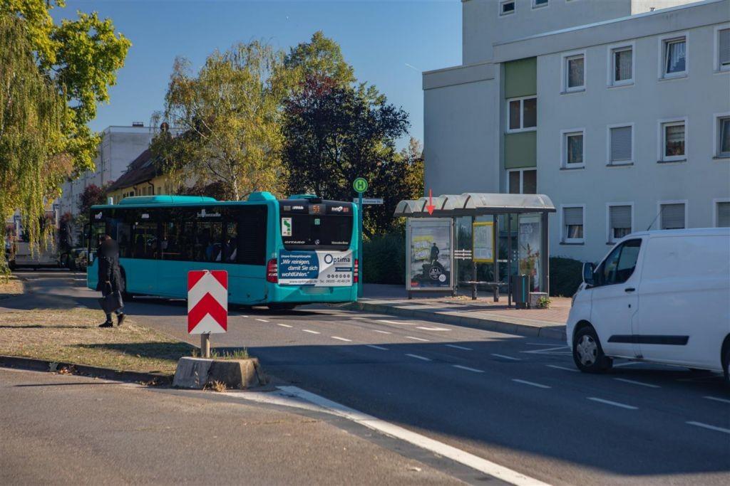 Nieder Kirchweg 39/innen