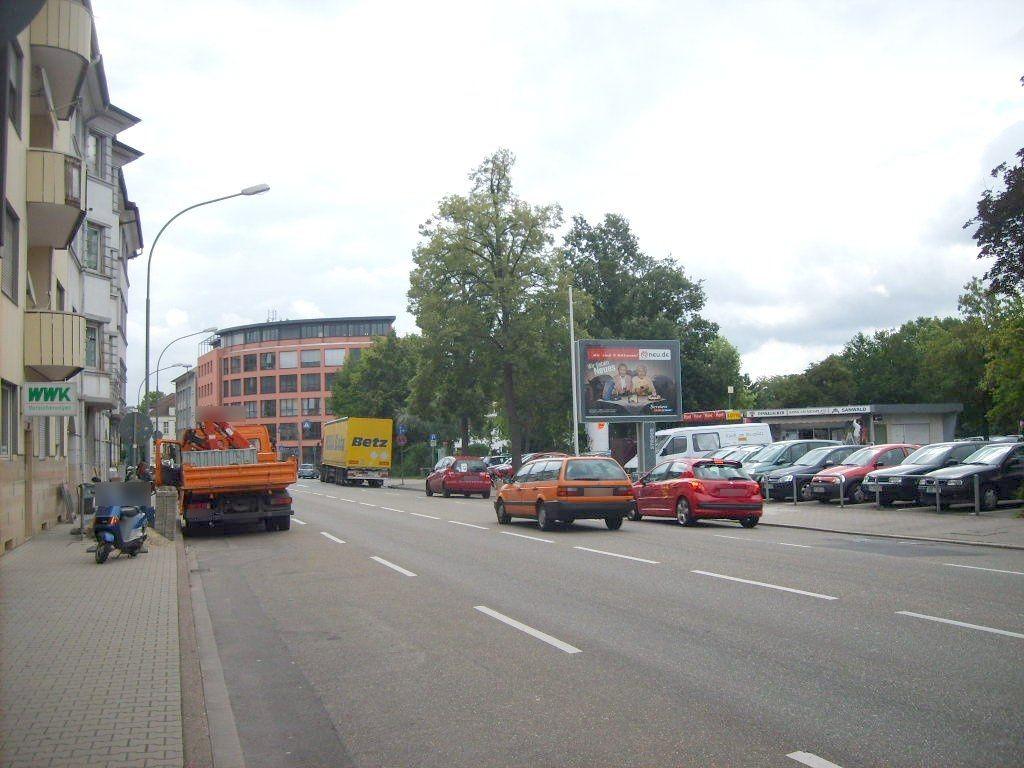 Habermehlstr.  27a/We.re.