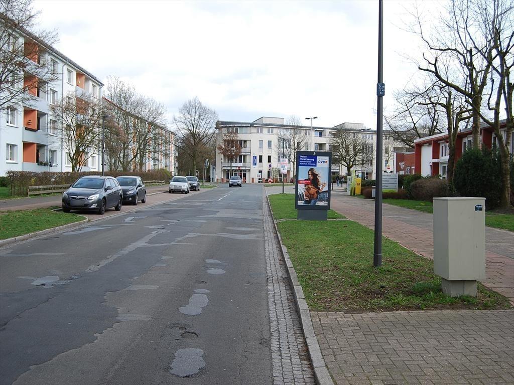 Helsingborger Str. 97 VS