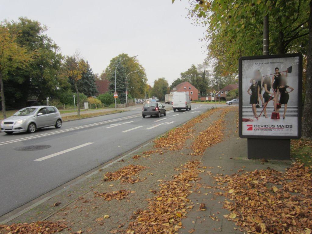 Adelheider Str. neb.   1/Cramerstr./We.re.