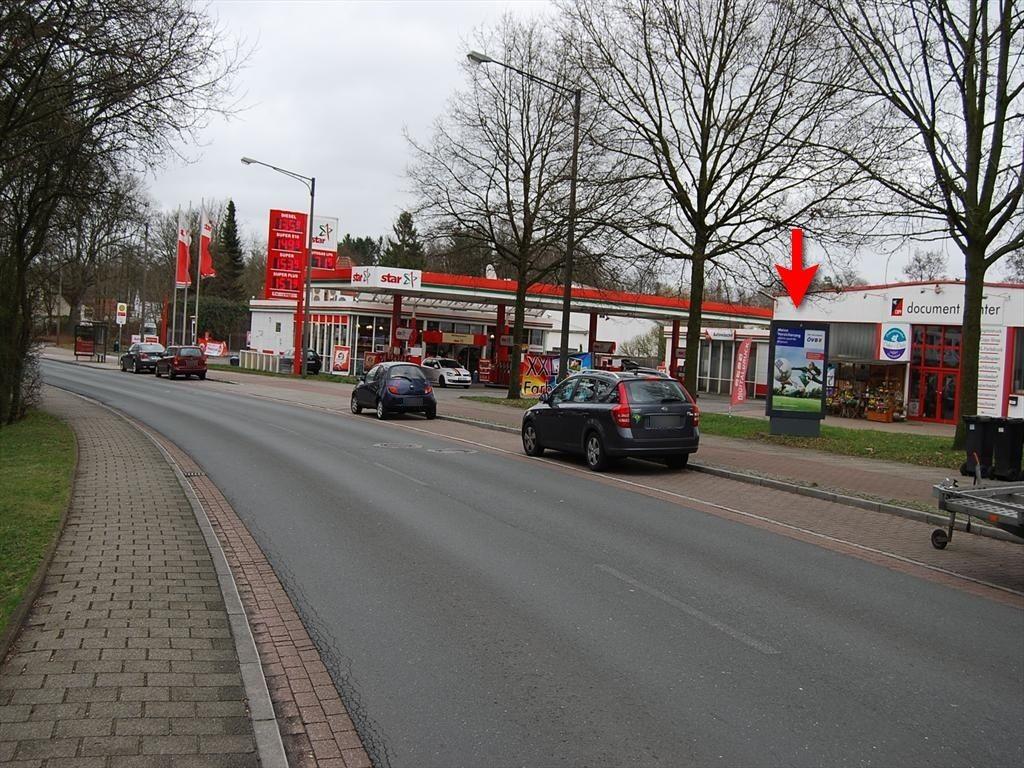 Hermann-Fortmann-Str./Grohner Bergstr. VS