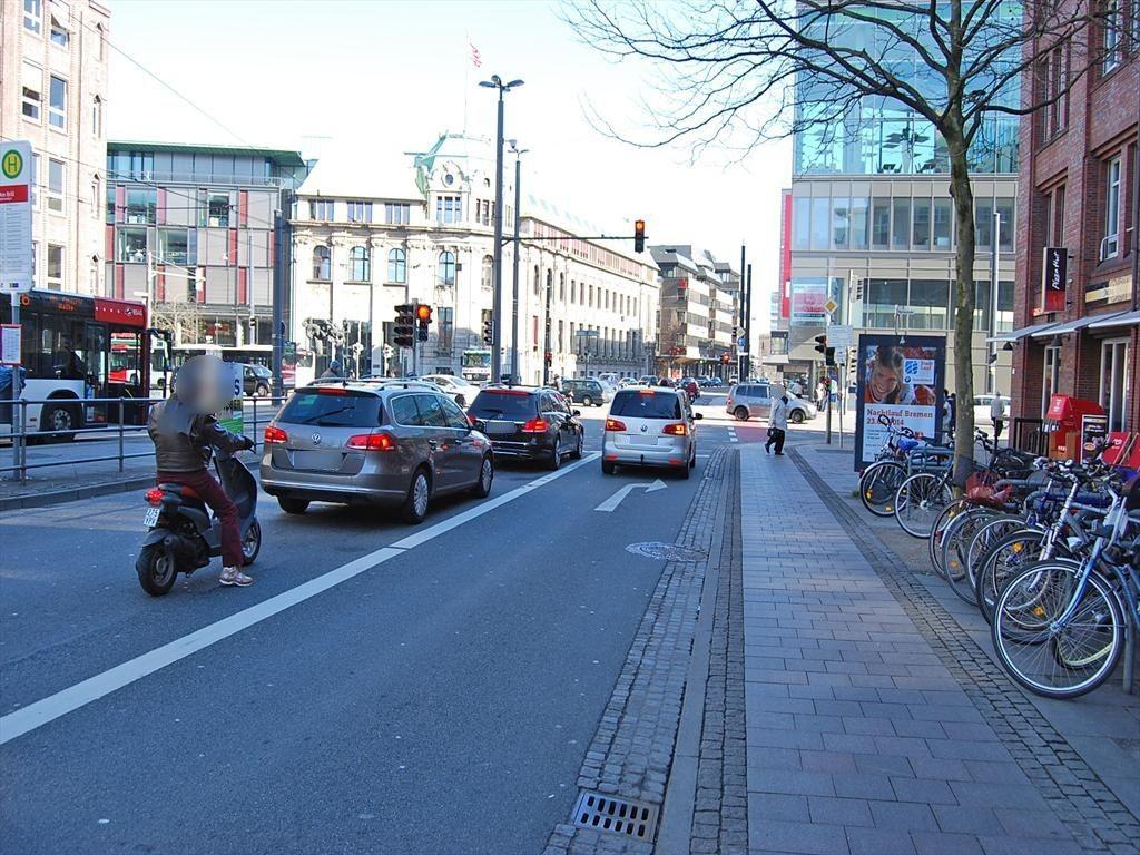 Bürgermeister-Smidt-Str. 128/Langenstr. VS