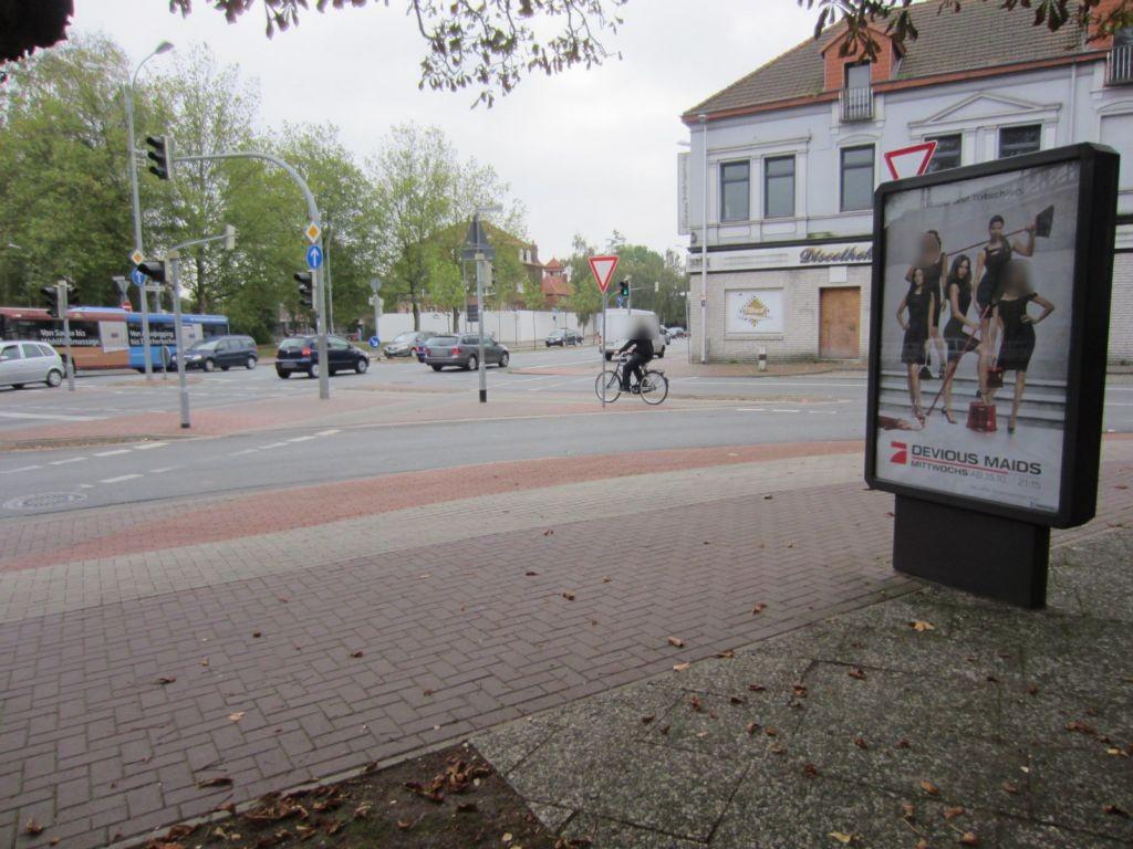 Friedrich-Ebert-Allee/Wittekindstr./We.re.