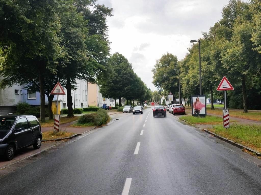 Kreinsloger 111 geg. Rudolf-Breitscheid-Str. VS