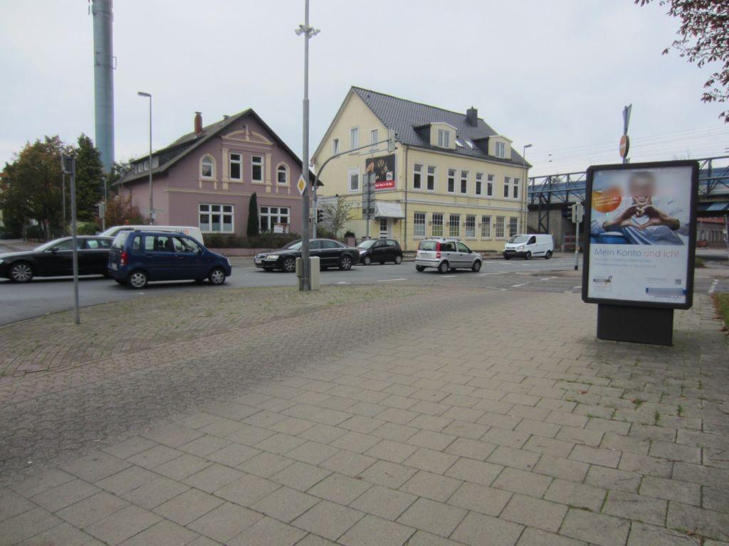 Mühlenstr./Louisenstr./We.re.