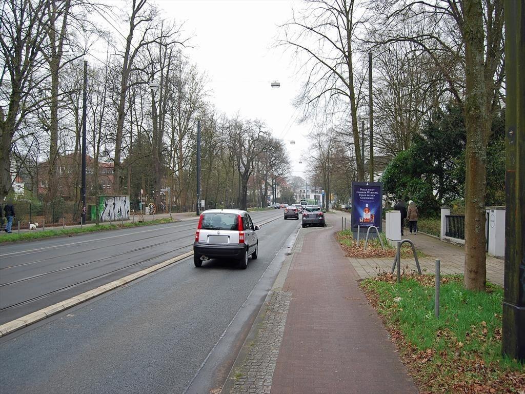 Schwachhauser Heerstr. 363 VS
