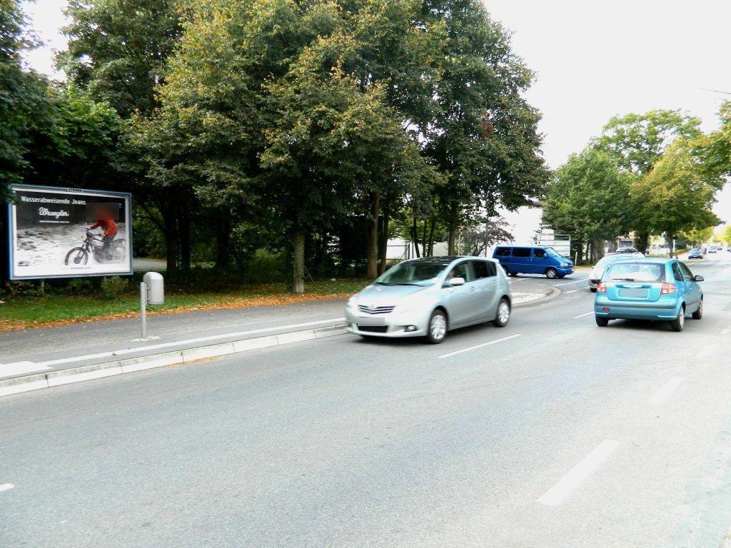 Bremer Heerstr.  182
