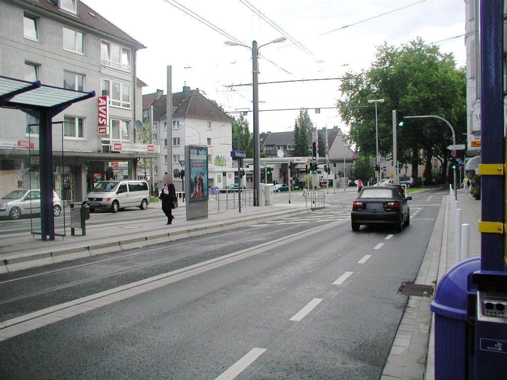 Moltkestr. geg.  10/Si. Max-Fiedler-Str.