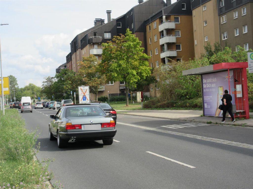 Starkenfeldstr./Katzheimerstr.