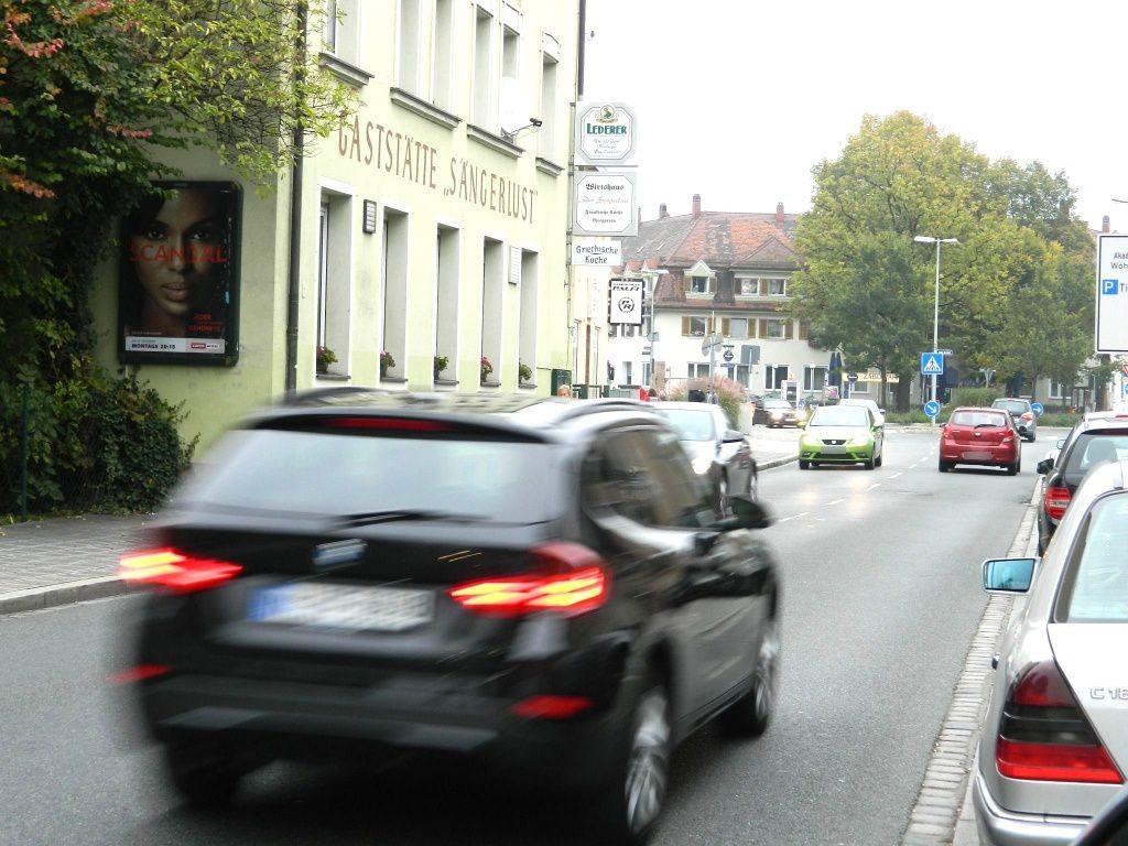 Zerzabelshofer Hauptstr.  51