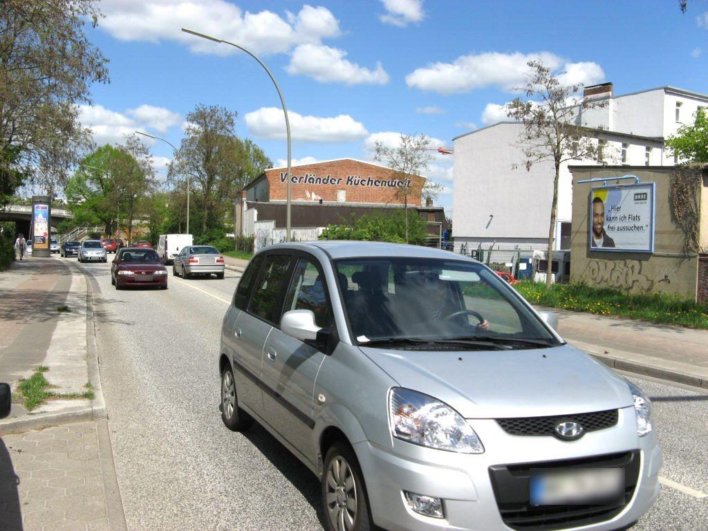 Sander Damm RS Weidenbaumsweg  52 a li.