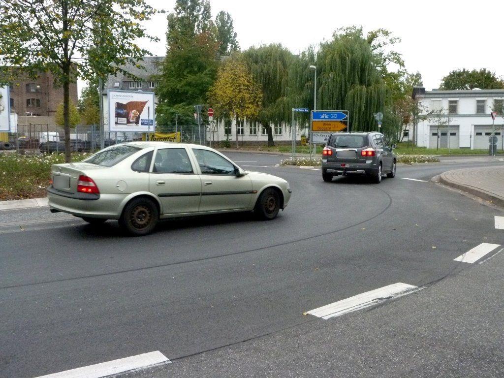 Wallersheimer Weg  63-67 re.