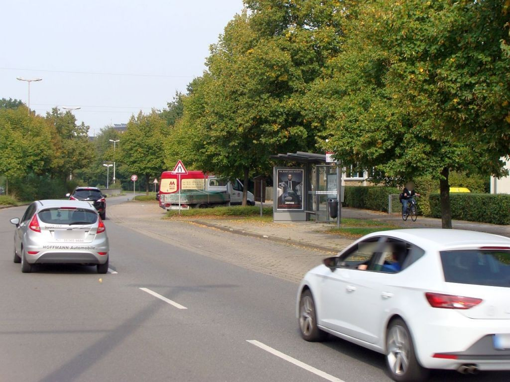 Tostmannplatz  13 innen