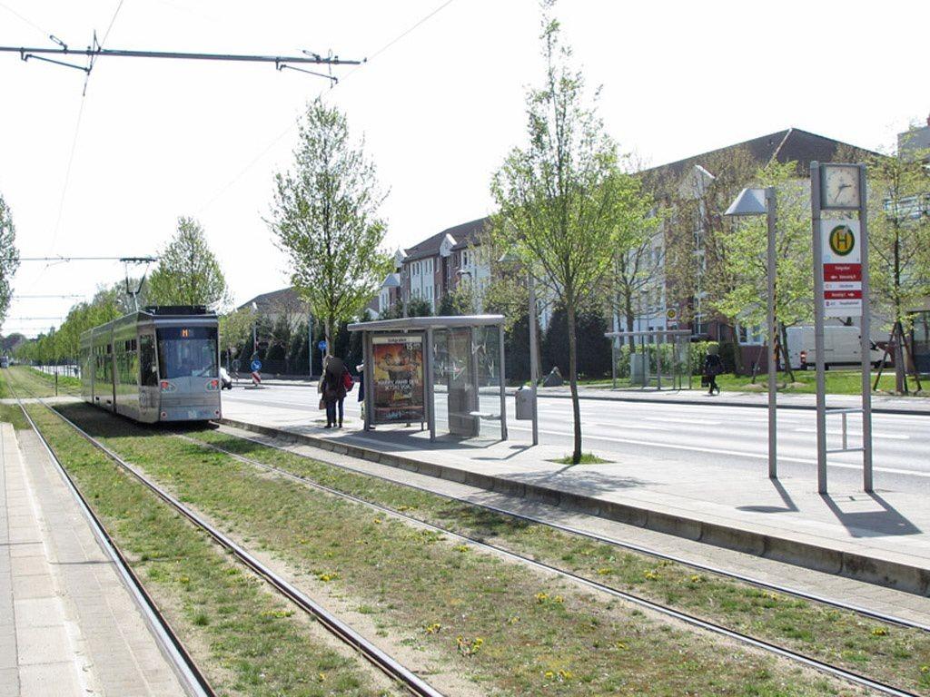 Leipziger Str./Siekgraben saw. innen