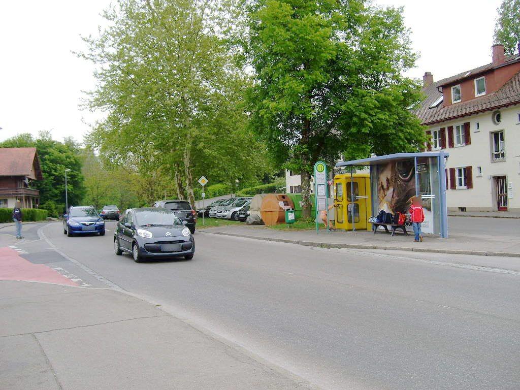 Waldhofplatz   2 VS