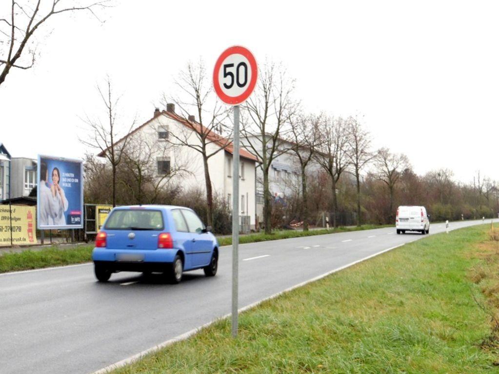 Weiterstädter Landstr. 135/Ottoweg re.