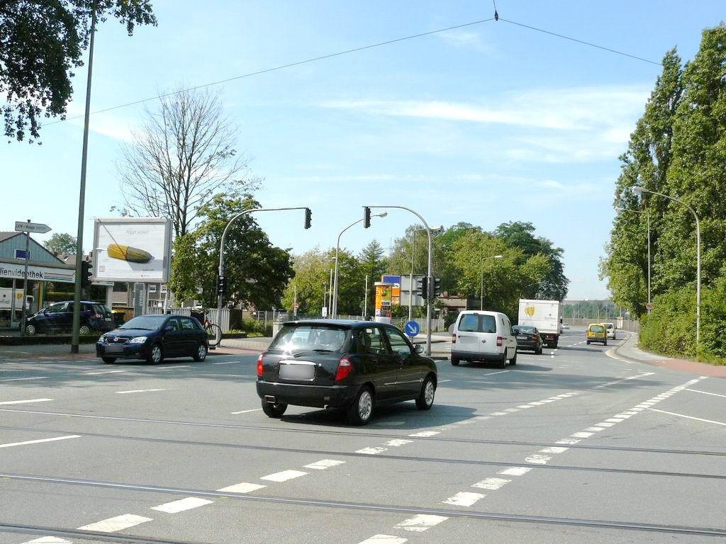 Mannesmannstr./Am Sittert/We.li. CS