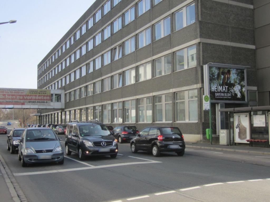 Kurgartenstr.  54 CS