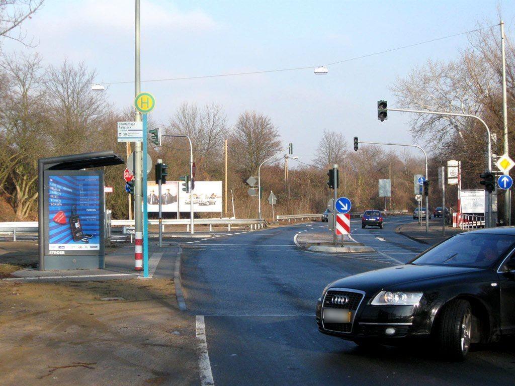 Am Römerhof 9 geg./Sportanlage Rebstock geg./außen