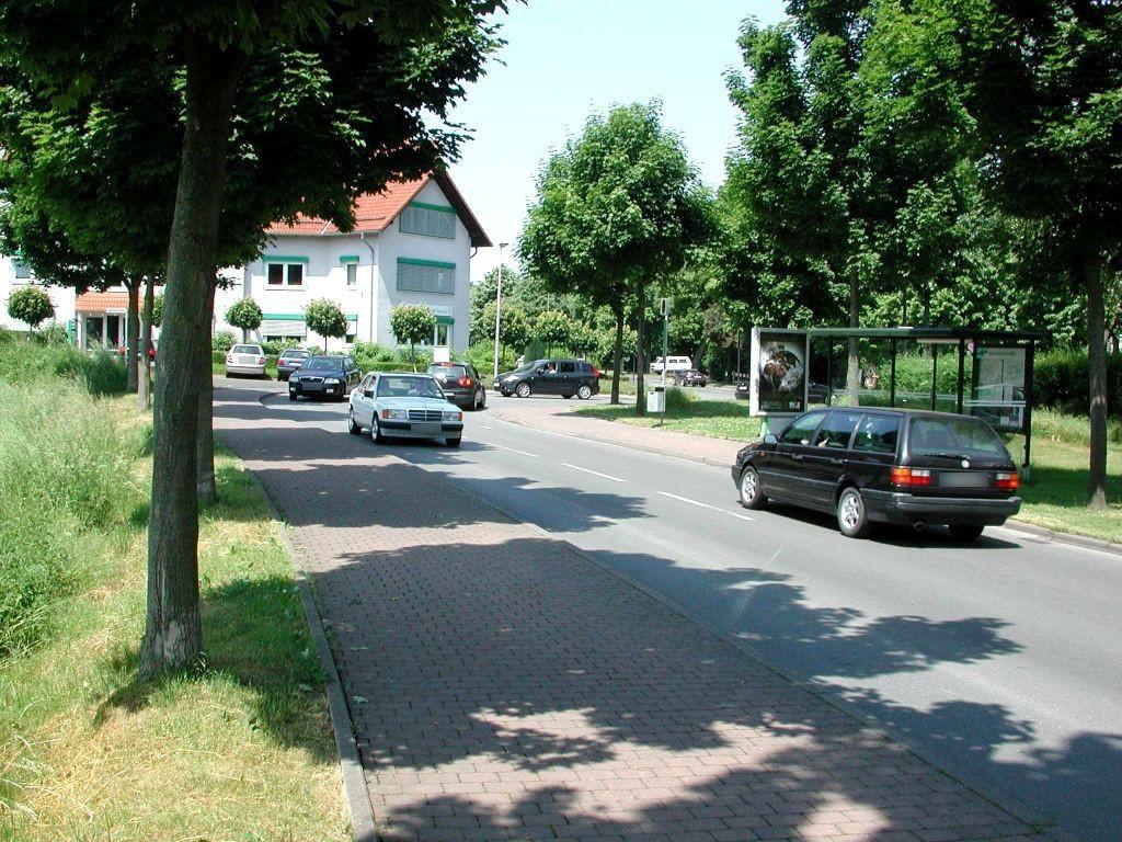 Lange Wender/Speicherstr./We.re.