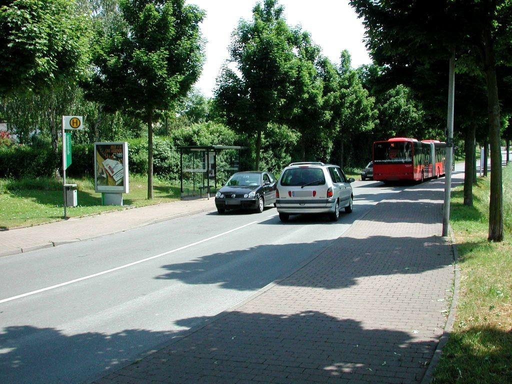 Lange Wender/Speicherstr./We.li.