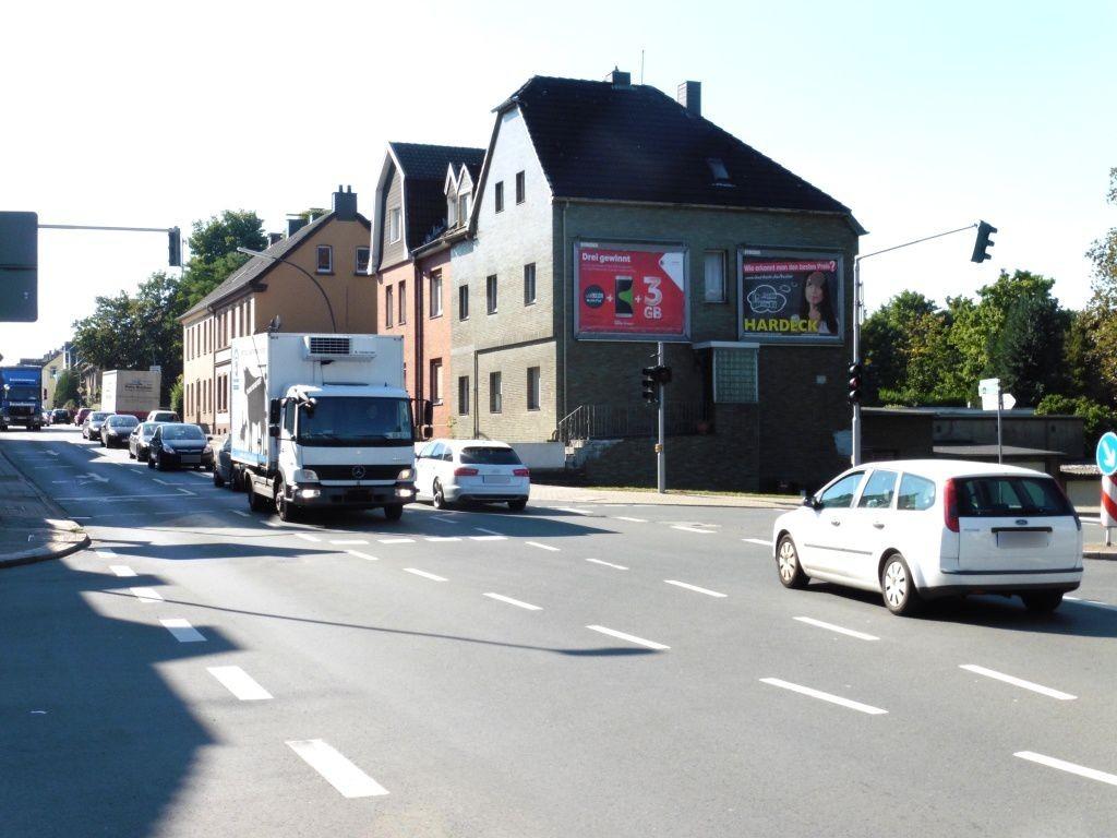 Langenberger Str.  77 quer
