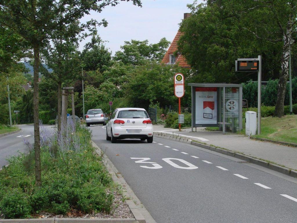 Albrechtstr. 30 geg./HST HS Westerberg saw./We.re.