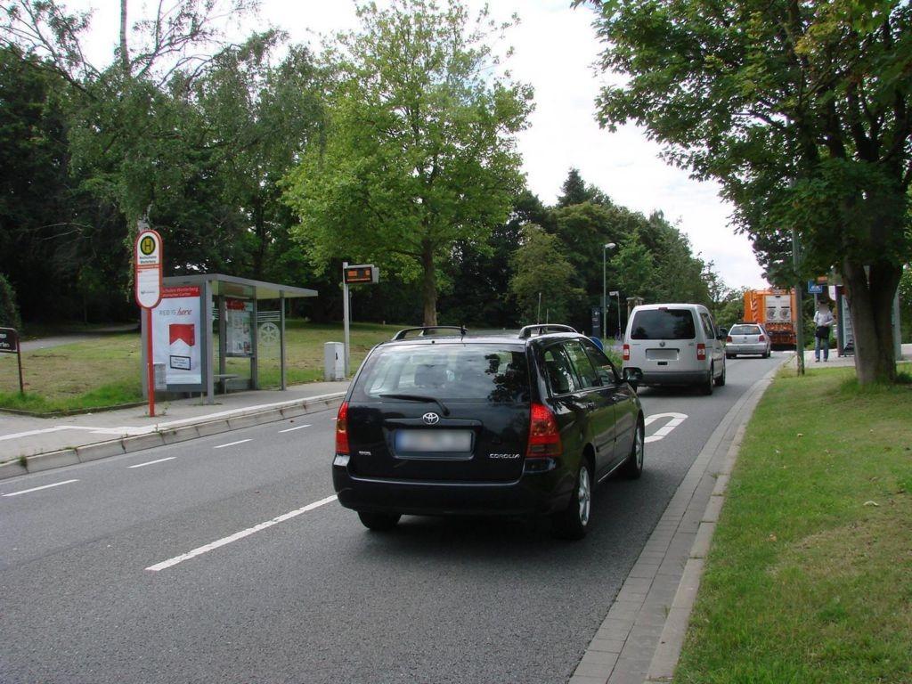 Albrechtstr. 30 geg./HST HS Westerberg saw./We.li.