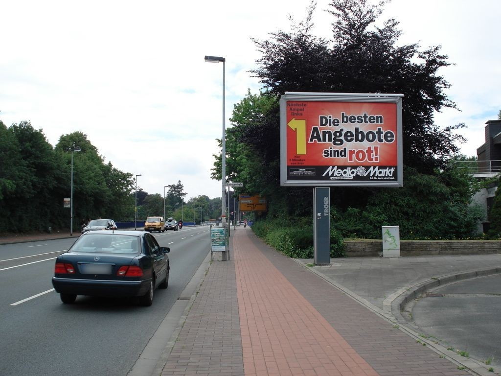 Konrad-Adenauer-Ring/Schleusenstr./We.re. CS