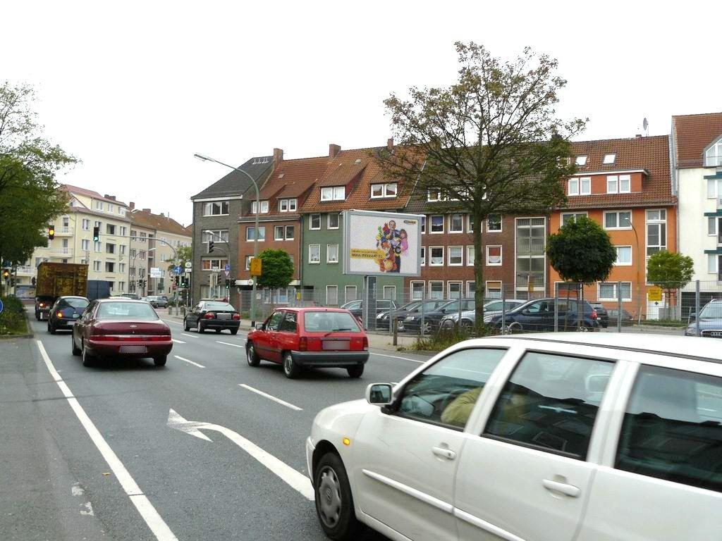 Konrad-Adenauer-Ring/Pottgraben  36/We.re. CS