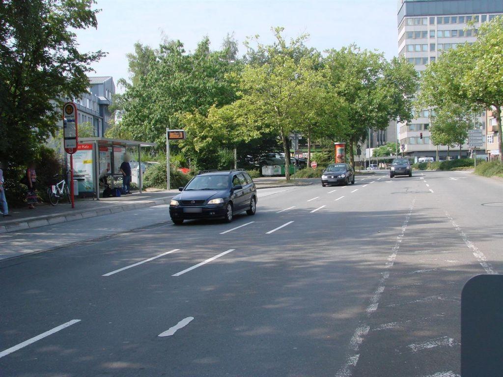 Wittekindstr./Berliner Platz saw./We.li.