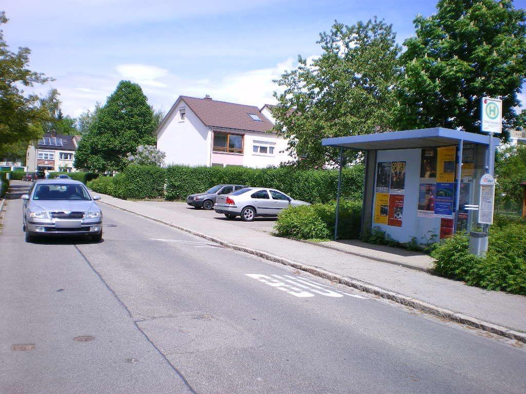 Falkenring  18