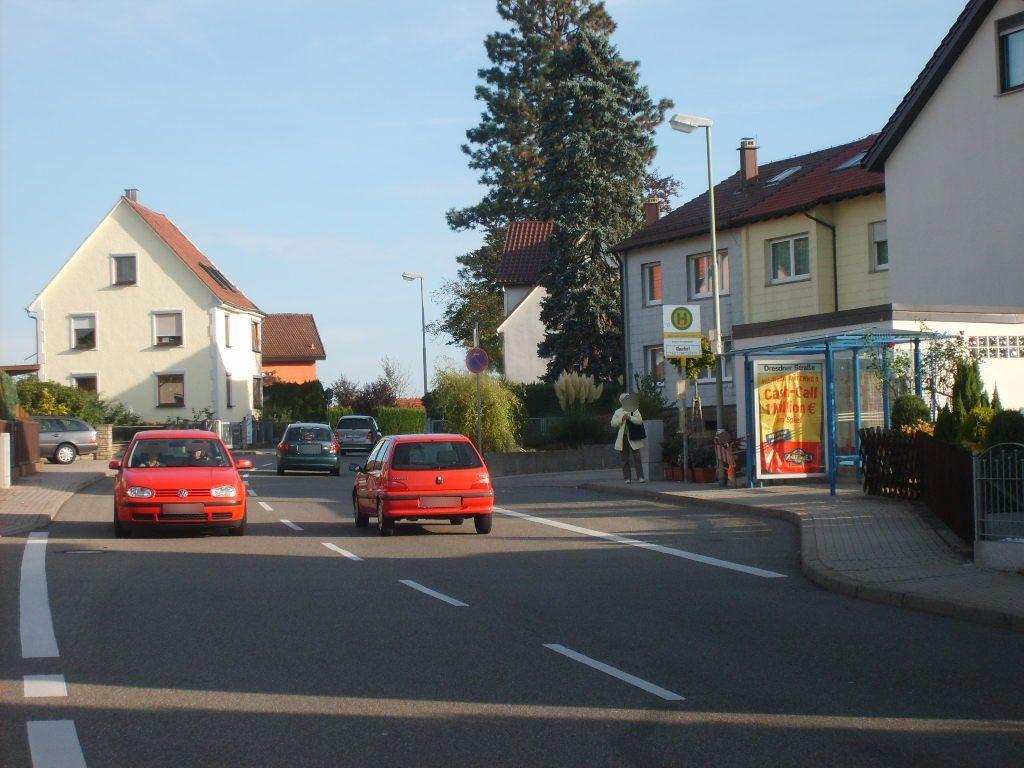 Huchenfelder Hauptstr. 212/HST Oberdorf/We.re.