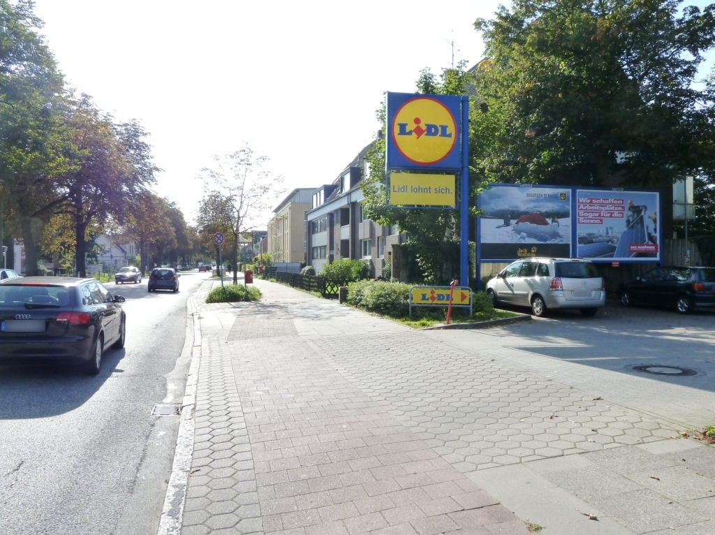 Tonndorfer Hauptstr. 173-177 quer