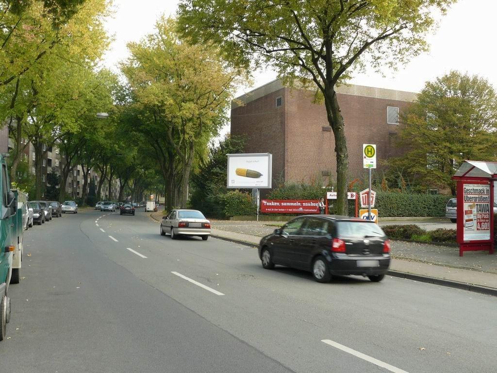 Kaiser-Friedrich-Str. 164/We.re. CS