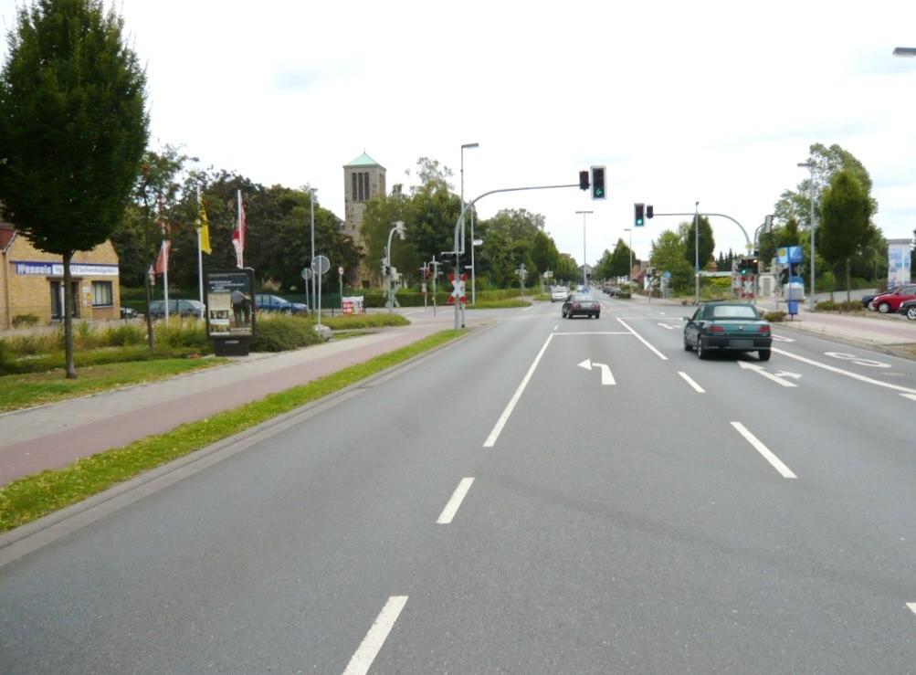 Osnabrücker Str./Siedlerstr./We.li.
