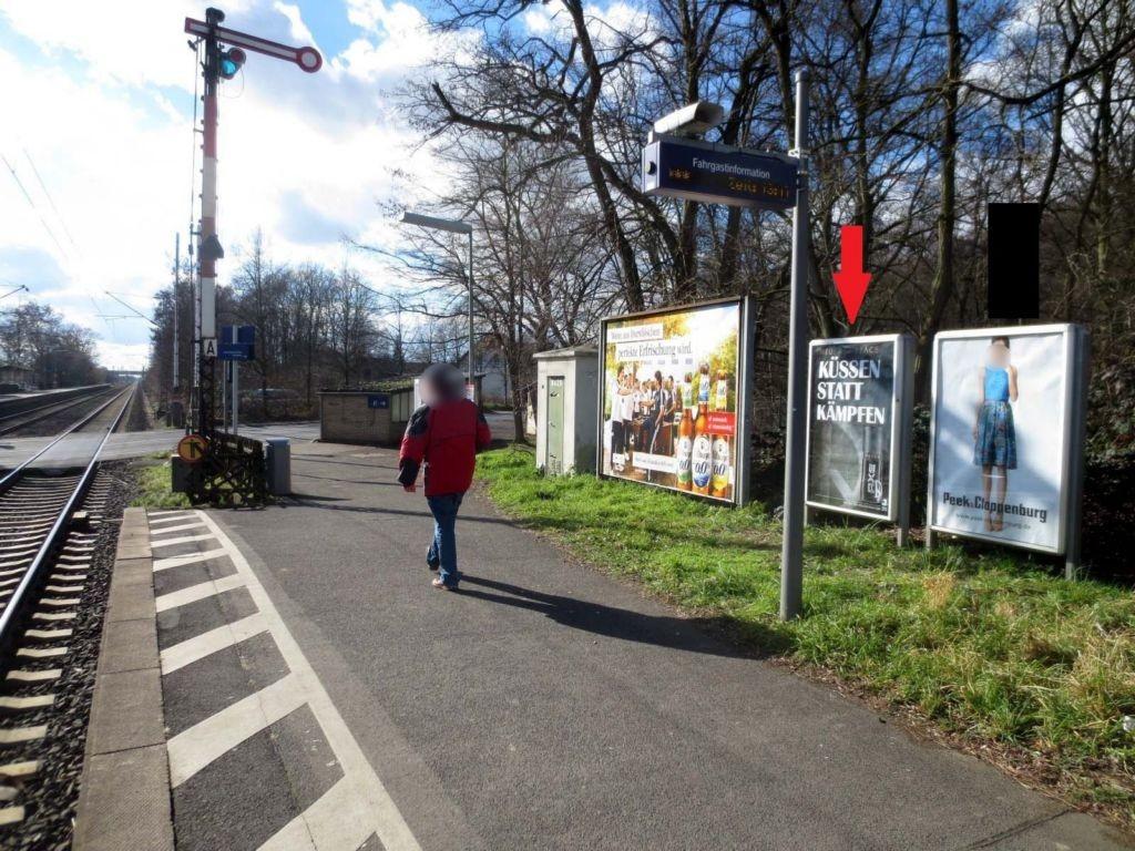 S-Bf Eddersheim,Bstg., Gl. 2, Ri.Wiesbaden, 2 Sto.