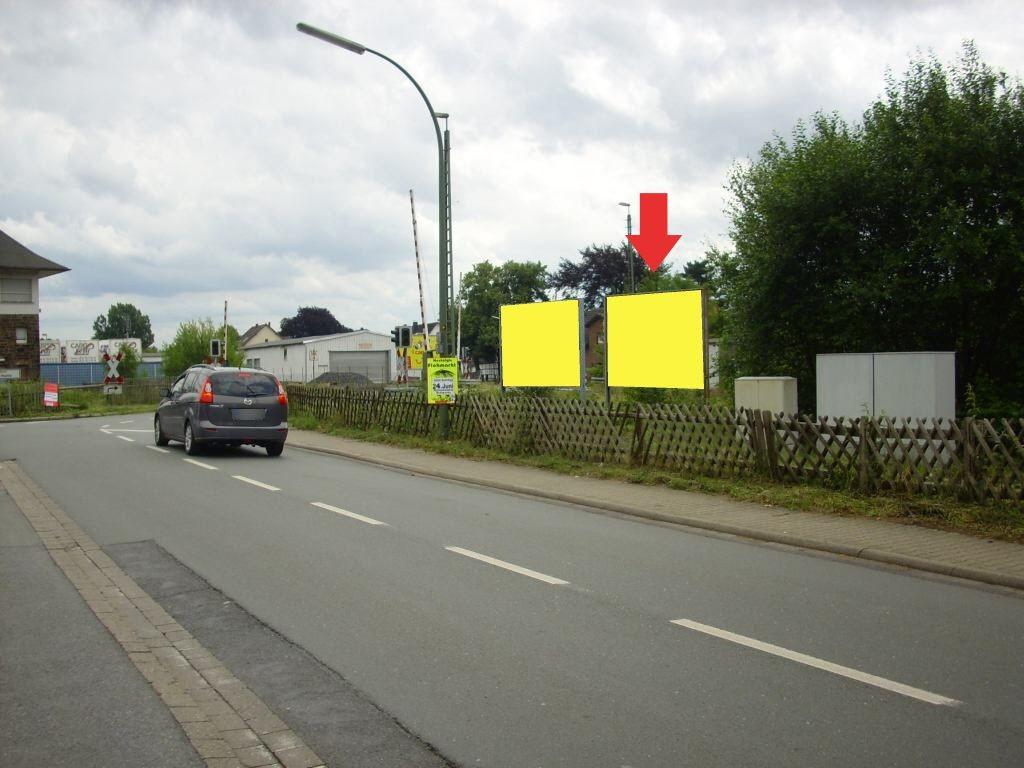 Hauptstr./Bahnübergang/RS