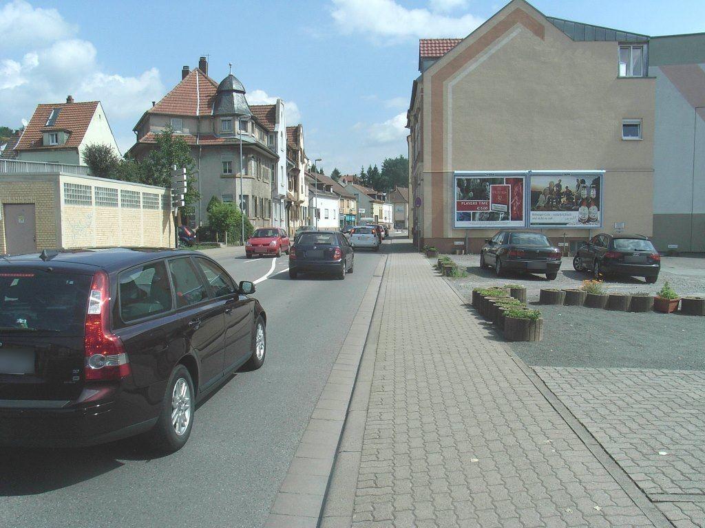 Hofenfelsstr.  80