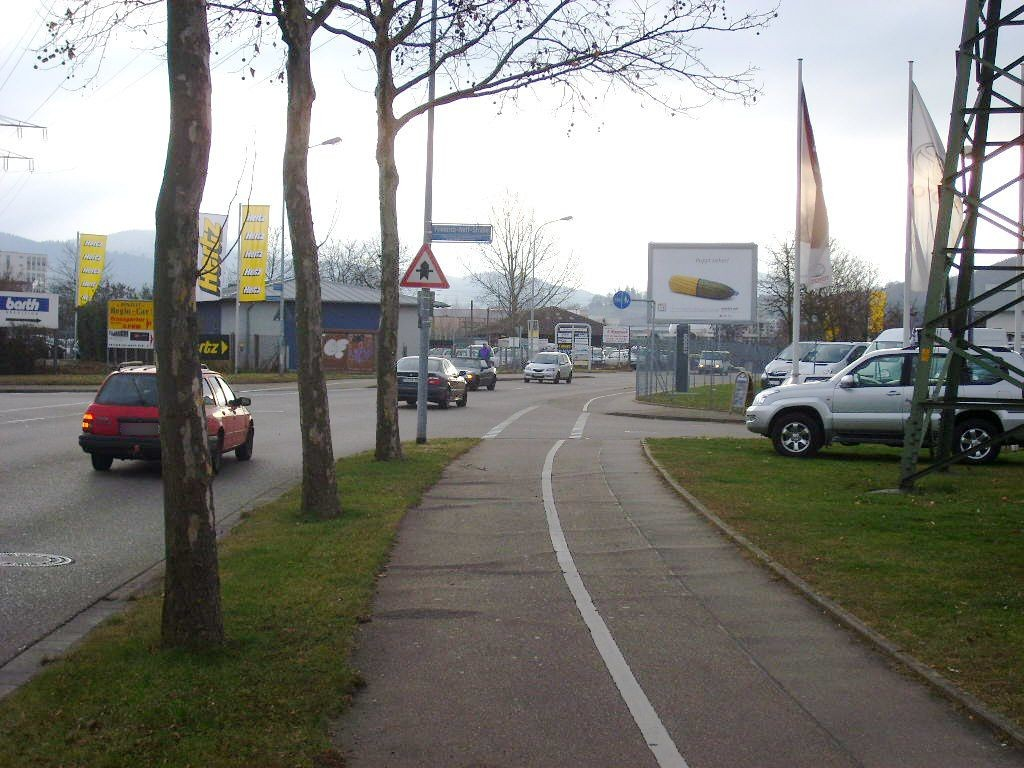 St.-Georgener-Str./Rankackerweg/We.re. CS